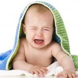 kolikli-bebekler